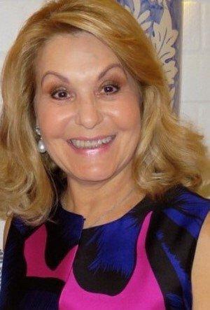 Marilene Bertoni Nigro