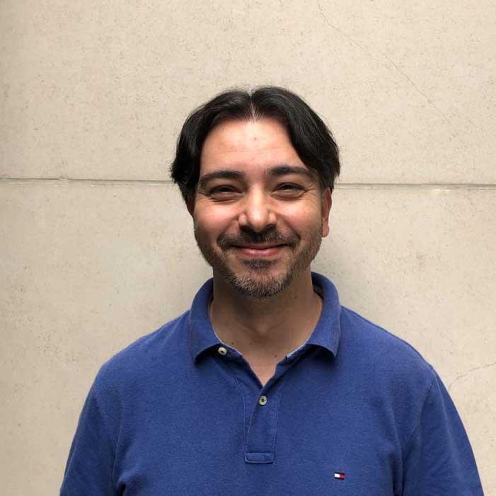 Fabricio Kiyokawa